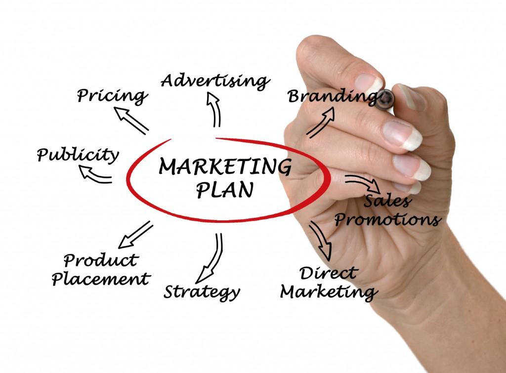 マーケティングの基本理論を理解する