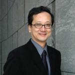 田中洋先生