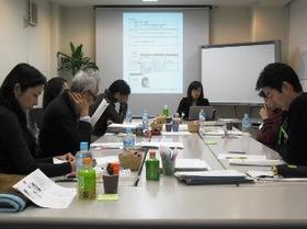 2011.2.27-01.JPG