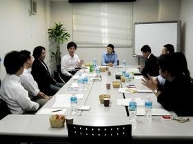 2011.0527-01.JPG